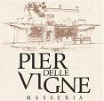 Masseria Pier delle Vigne